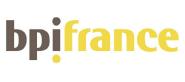 Bpi France Filiater