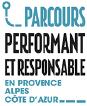 Parcours Performant Et Responsable Filiater
