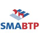 Smabtp Filiater