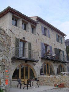 L'histoire Plus Détaillée Et La Génèse De FILIATER Photos Chantier Janvier3 2006 001 (9)