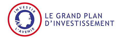Logo GPI Petit