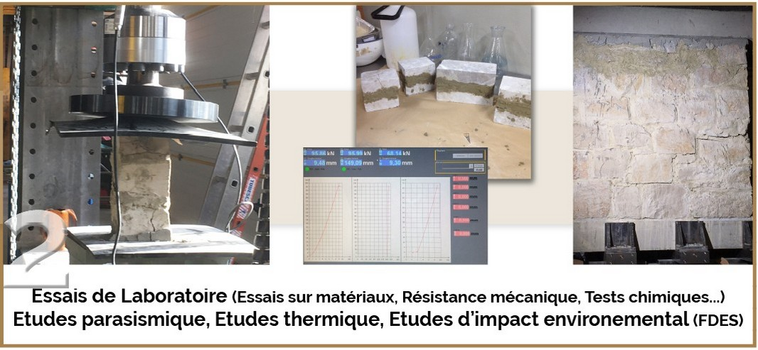 Filiater Process 2