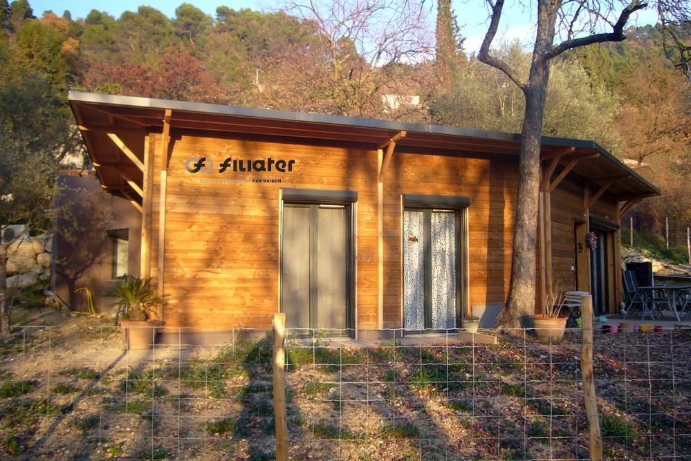 Filiater Domaine Argibois 6