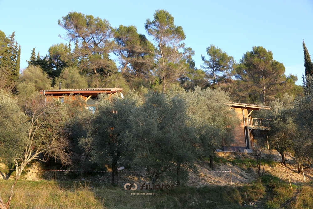Filiater Domaine Argibois 8
