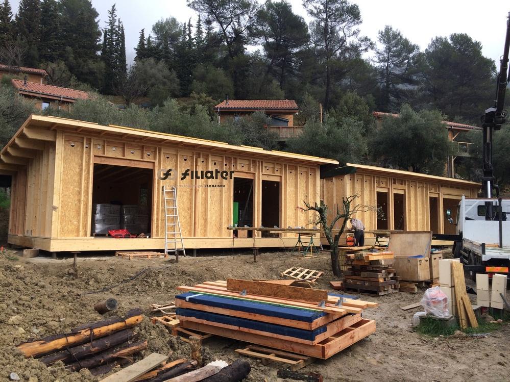 Filiater Domaine Argibois Eco Construction 21