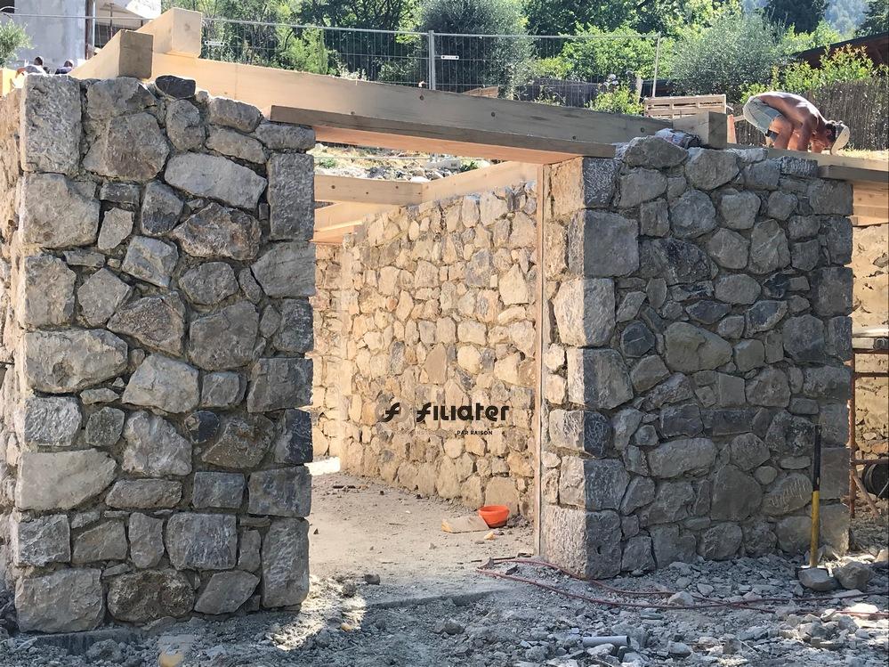Filiater Domaine Argibois Eco Construction 26