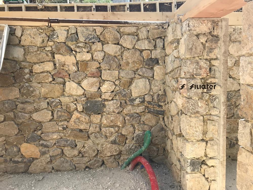 Filiater Domaine Argibois Eco Construction 28