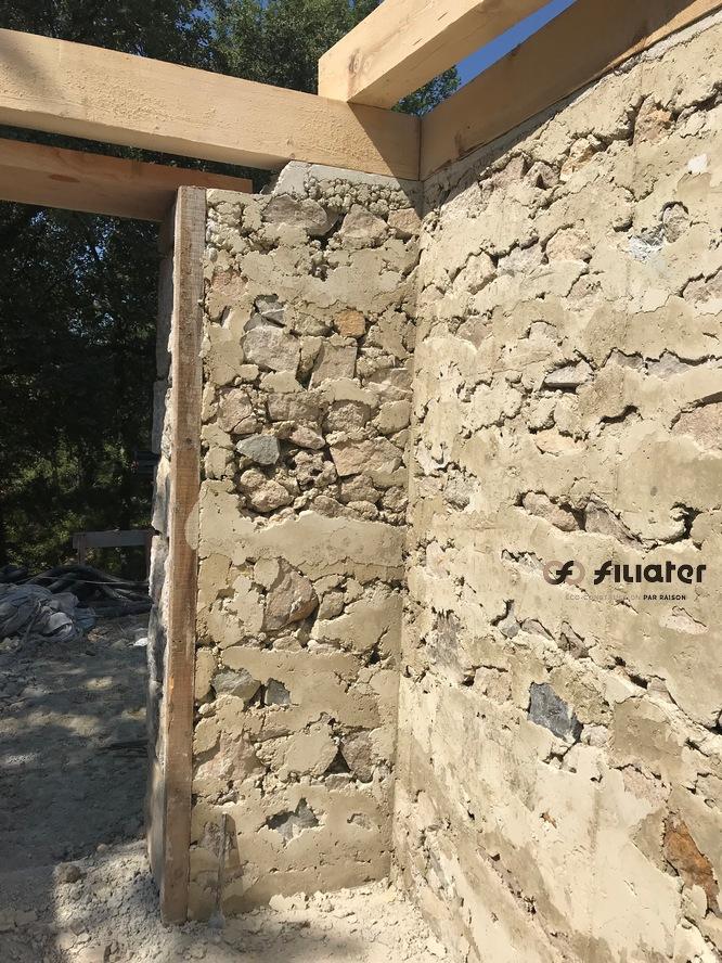 Filiater Domaine Argibois Eco Construction 29
