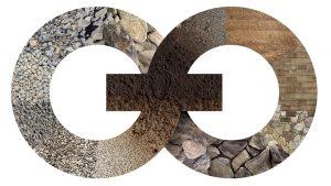 Filiater Image Concept